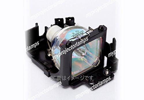 【交換用プロジェクターランプ インフォーカス SP-LAMP-055 SP-LAMP-067】