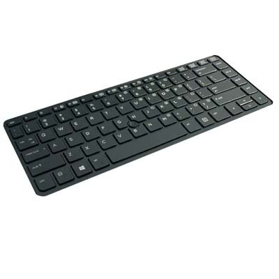 【Keyboard (NETHERLAND)】     b00gyrl250
