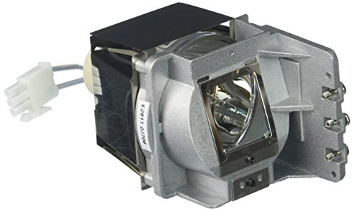 【Infocus Replacement Lamp for IN122a IN124a IN126a IN124STa IN126STa IN2124a IN2126a】     b00hrtkkxo