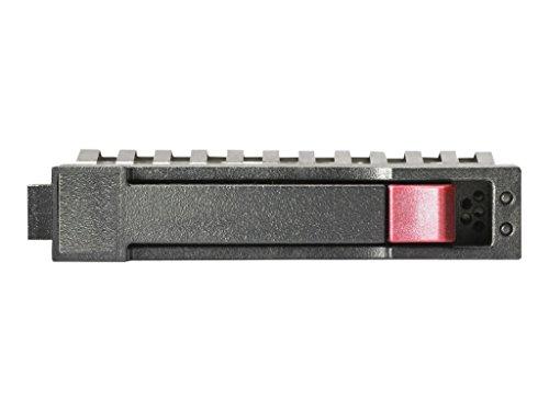 【HP 300 GB 2.5 Internal Hard Drive J9F40A】     b00qk1kl02