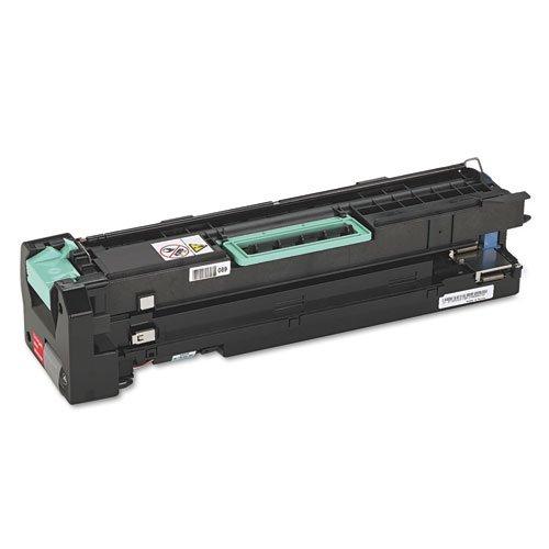【Lexmark W84030H Photoconductor Unit - OEM 60000 Yield by Lexmark [並行輸入品]】     b010eira6o