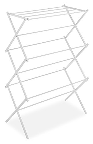 【Folding Drying Rack White】     b001ue8ili