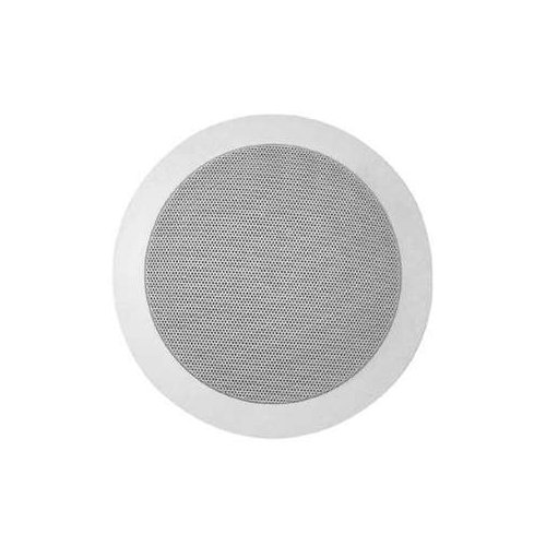 【Channel Vision IC504 5.2-5 In-Ceiling Speakers by Channel Vision】     b008c5xei0