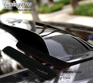 USサンルーフ ウィンド ディフレクター Lexus GS300 GS430 2006-2011 5pcウインドデフレクターマウントバイザー& サンルーフT2 Lexus GS300 GS430 2006-2011 5pc Wind Deflector Outside Mount Visors & Sunroof T2