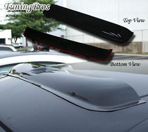 USサンルーフ ウィンド ディフレクター Audi A6 2012-2016 4DR 5pcsウィンドデフレクターマウントレインバイザー& サンルーフT2 Audi A6 2012-2016 4DR 5pcs Wind Deflector Outside Mount Rain Visors & Sunroof T2