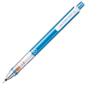 【全国送料無料】(業務用100セット) 三菱鉛筆 シャープペン クルトガ 0.5mm M54501P.33【ポイントアップ中】