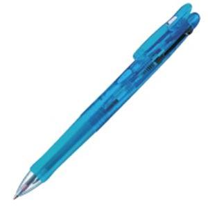 【全国送料無料】(業務用200セット) ゼブラ ZEBRA ボールペン クリップオンG 2色 B2A3-LB【ポイントアップ中】