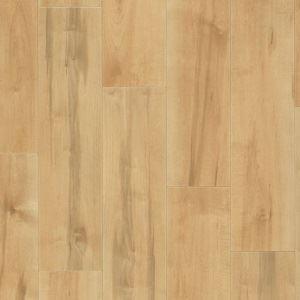 【全国送料無料】東リ クッションフロアP ラスティックメイプル 色 CF4112 サイズ 182cm巾×10m 【日本製】【ポイントアップ中】