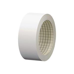 【全国送料無料】(業務用100セット) ジョインテックス 製本テープ契印用白 35mm×12m B258J-WH【ポイントアップ中】