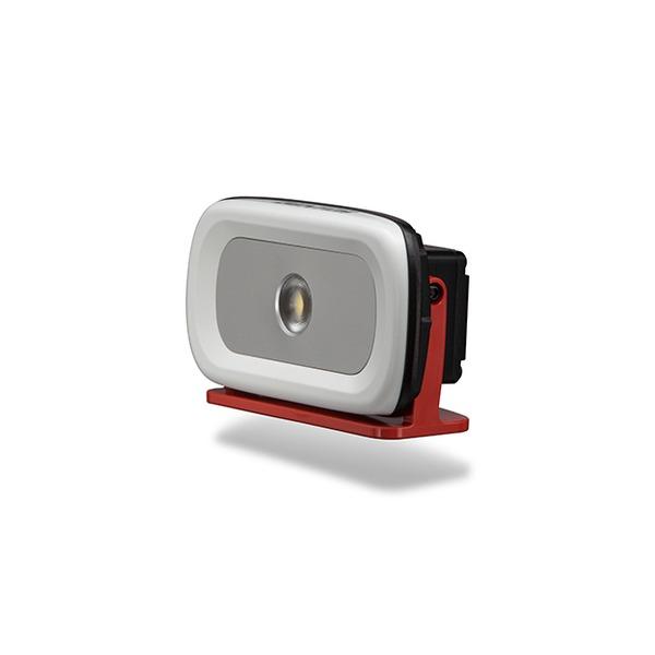 【全国送料無料】ジェントス(GENTOS) LED投光器 ワークライト GZ-301【ポイントアップ中】