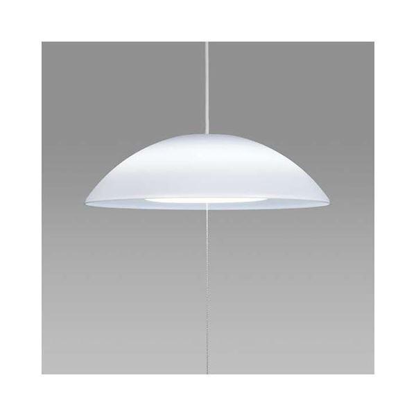 【全国送料無料】日立 LED洋風ペンダントライト~8畳 LEP-AA800E【ポイントアップ中】