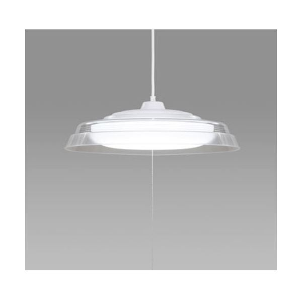 【全国送料無料】日立 LED洋風ペンダントライト~8畳 LEP-AA801E【ポイントアップ中】