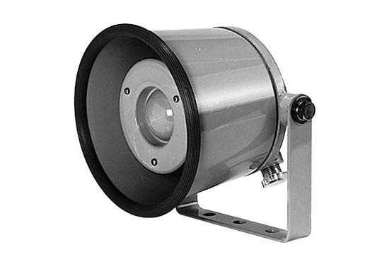 ユニペックス 10W 特殊用途スピーカー MA-15