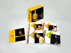 【送料無料】 精選落語 立川志の輔 (CD4枚組)
