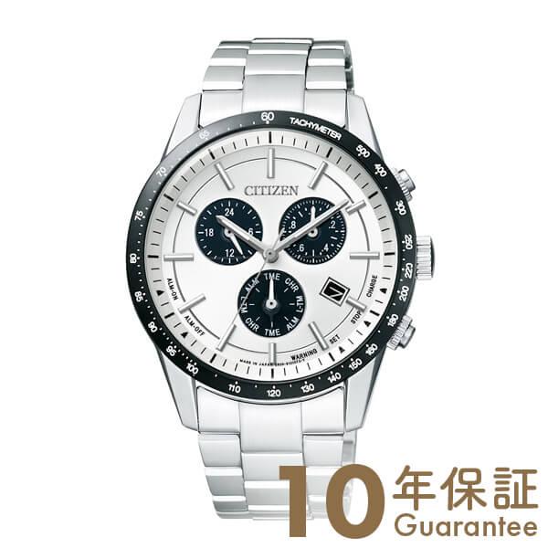 CITIZENCOLLECTION シチズンコレクション エコドライブ ソーラー BL5594-59A [正規品] メンズ 腕時計 時計(2017年11月30日入荷予定)