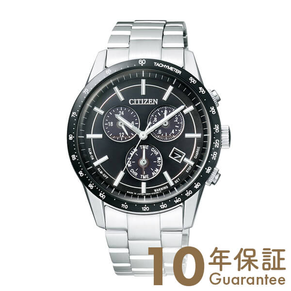 CITIZENCOLLECTION シチズンコレクション エコドライブ ソーラー BL5594-59E [正規品] メンズ 腕時計 時計【あす楽】