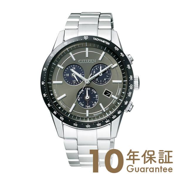 CITIZENCOLLECTION シチズンコレクション ソーラー BL5594-59H [正規品] メンズ 腕時計 時計
