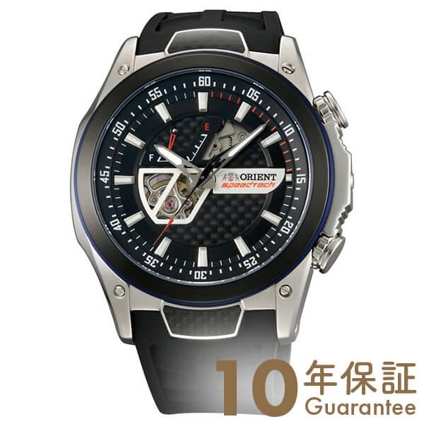 ORIENT オリエント  WV0021DA [正規品] メンズ 腕時計 時計