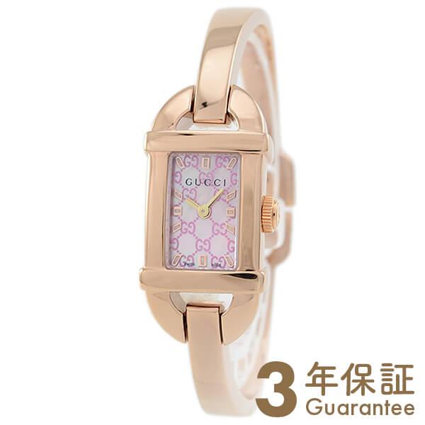 GUCCI [海外輸入品] グッチ  YA068583 レディース 腕時計 時計