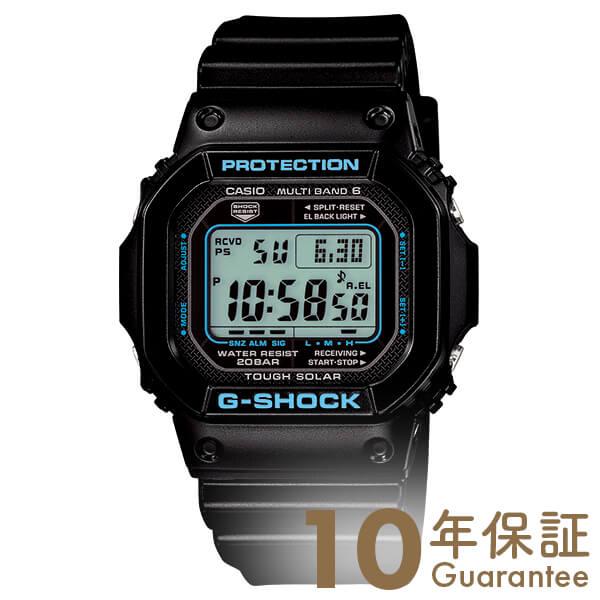 G-SHOCK カシオ Gショック ソーラー電波 GW-M5610BA-1JF [正規品] メンズ 腕時計 時計(予約受付中)