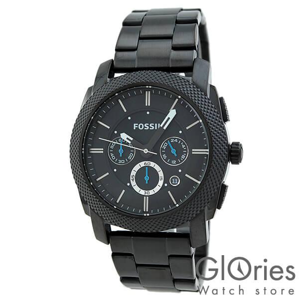 FOSSIL [海外輸入品] フォッシル  FS4552 メンズ 腕時計 時計