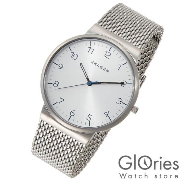 SKAGEN [海外輸入品] スカーゲン  SKW6163 メンズ 腕時計 時計