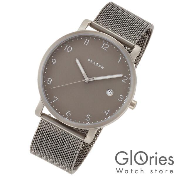 SKAGEN [海外輸入品] スカーゲン ハーゲン SKW6307 メンズ 腕時計 時計【新作】