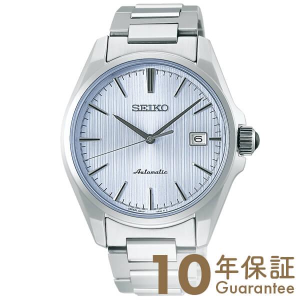 PRESAGE セイコー プレザージュ 100m防水 機械式(自動巻き/手巻き) SARX043 [正規品] メンズ 腕時計 時計