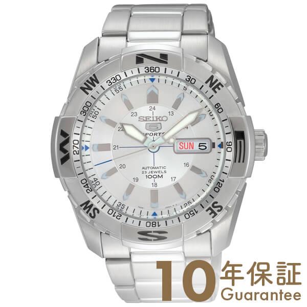 SEIKO セイコー 逆輸入モデル 100m防水 機械式(自動巻き) SNZJ03JC(SNZJ03J1) [正規品] メンズ 腕時計 時計(2017年10月31日入荷予定)