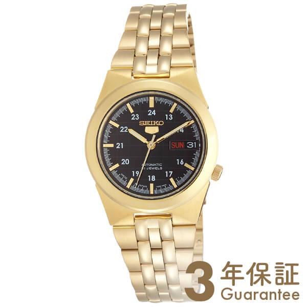 SEIKO5 [海外輸入品] セイコー5 逆輸入モデル  SNKE36J1 メンズ 腕時計 時計【新作】