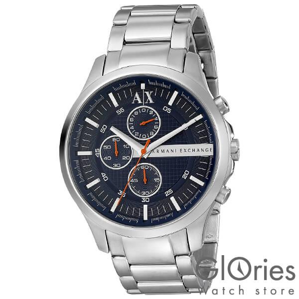 ARMANIEXCHANGE [海外輸入品] アルマーニエクスチェンジ  AX2155 メンズ 腕時計 時計【新作】
