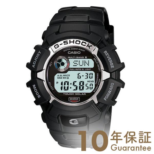 G-SHOCK カシオ Gショック ソーラー電波 GW-2310-1JF [正規品] メンズ 腕時計 時計(予約受付中)