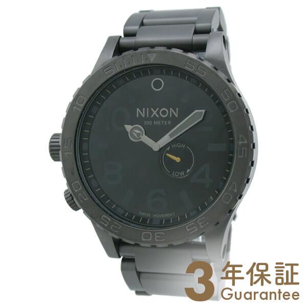 NIXON [海外輸入品] ニクソン THE51-30  ダイバーズウォッチ A057-680 メンズ 腕時計 時計