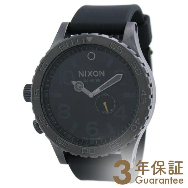 NIXON [海外輸入�] ニクソン THE51-30  A058-680 メンズ 腕時計 時計���楽】