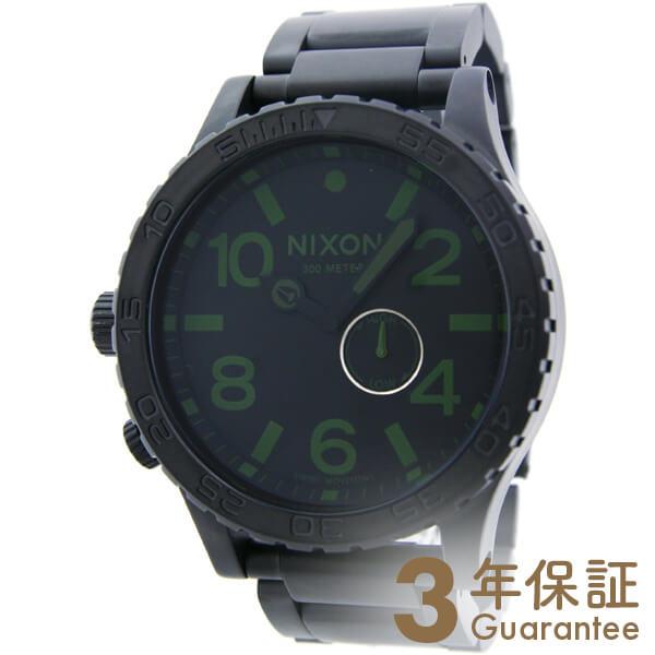 NIXON [海外輸入品] ニクソン THE51-30 A0571042 メンズ 腕時計 時計【あす楽】