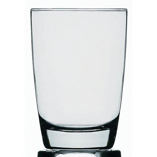 エンバシー 12259 [径65mm 高さ94mm 容量177cc ] 36個入(335/個) 【カフェ レストラン ホテル 業務用 グラス】