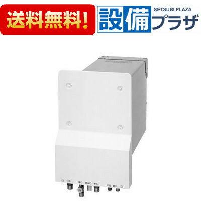 【全品送料無料!】▲[GTS-85L BL]ノーリツ給湯器 バスイング  外壁貫通設置形 8号