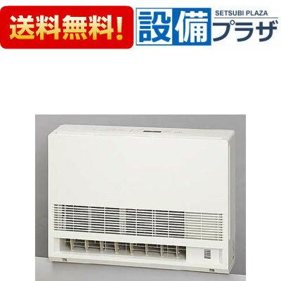 �全��料無料!】▲[FR-5501RN-BL]ノーリツ 温水暖房放熱器 温水ファンコンベクター 固定型(旧�番:FR-5500RNA-BL)