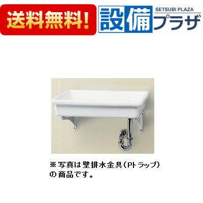 �全��料無料!】▲[SK6-T8WF380R-TK18S-T9R]TOTO 陶器製��(中形)セット 床排水 水栓��
