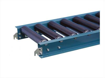 MS60B-300715 三鈴 スチールローラコンベヤ MS60B型 径60.5X2.8T