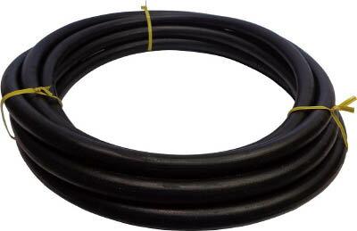 NL9-10 ハッコウ 耐油ゴムホース 9φ 10m