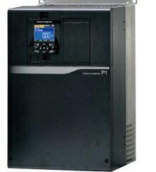 P1-075LFF 日立 インバーター (三相モーター制御用) 高機能インバータ SJシリーズ 三相 200V