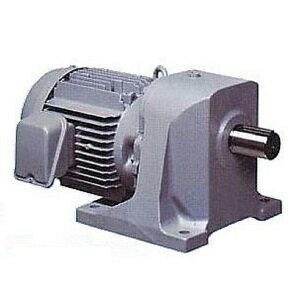GP48-150-75 日立  ギヤードモーター 脚取付 ブレーキ無し ギヤモータ GPシリーズ 三相200V 1.5kW