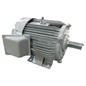 三菱電機 SF-PRO-15KW-4P モーター IE3高効率モーター 三相モーター スーパーラインプレミアムシリーズSF-PR形 全閉外扇形屋外仕様 脚取付 ブレーキ無し AC200V motor