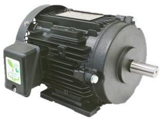 IKKH3-FCKLA21E-5.5KW-6P 東芝 モーター 屋内 フランジ取付 三相 200V プレミアムゴールドモートル