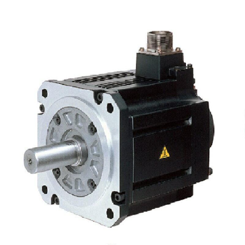 三菱電機 HF-SP702 サーボモーター HF-SPシリーズ2000rpmシリーズ servo motor