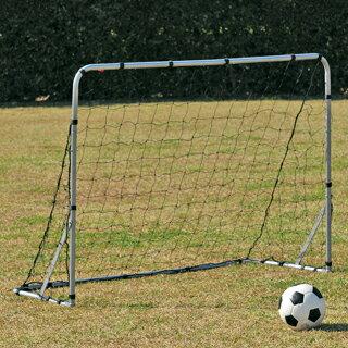 【受注生産品】【サッカーゴール 折り畳み】トーエイライト ミニサッカーゴールS152 B-6231