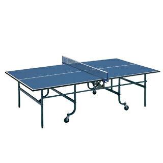 【受注生産品】【卓球台 国際規格】トーエイライト 卓球台MB22 B-7865
