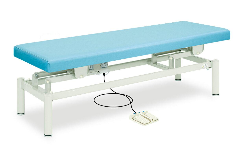 【受注生産品】高田ベッド 電動ハイローベッド TB-912