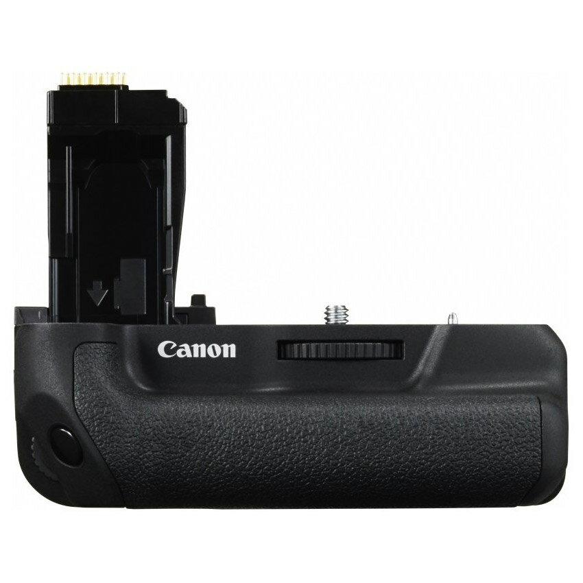 キヤノン BG-E18 バッテリーグリップ [EOS 8000D/EOS Kiss X8i対応/Canon]